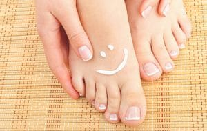 glad fod symbol gode råd forkælelse i din hverdag